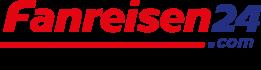 Fanreisen24-Logo2015-mitClaim_livedabei_RGB_Farbe